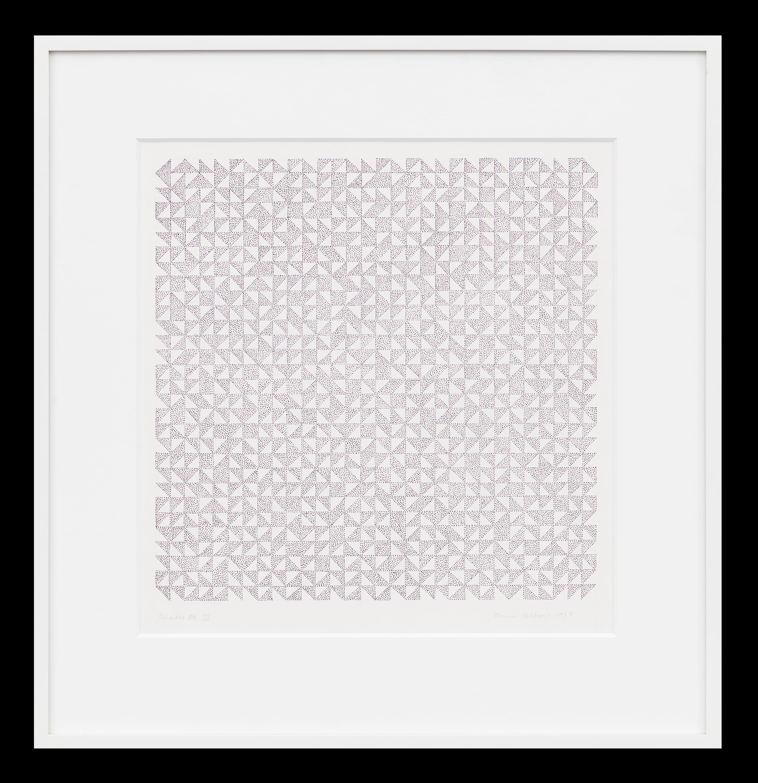 AC18 36 ALBERS Anni framed WEB