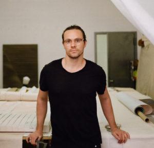 Luke Diiorio