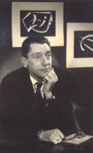 Victor Anton