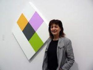 Gina Burdass