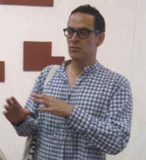Alexandre Da Cunha