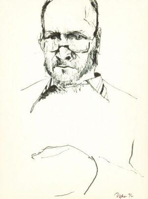Julian Dyson