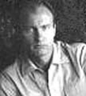 Manolo Millares