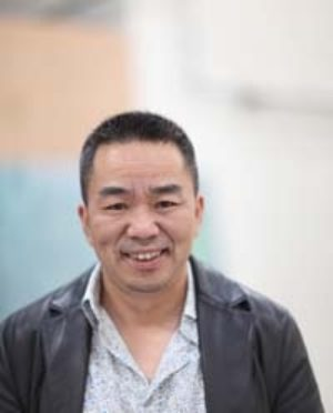 Hao Zeng