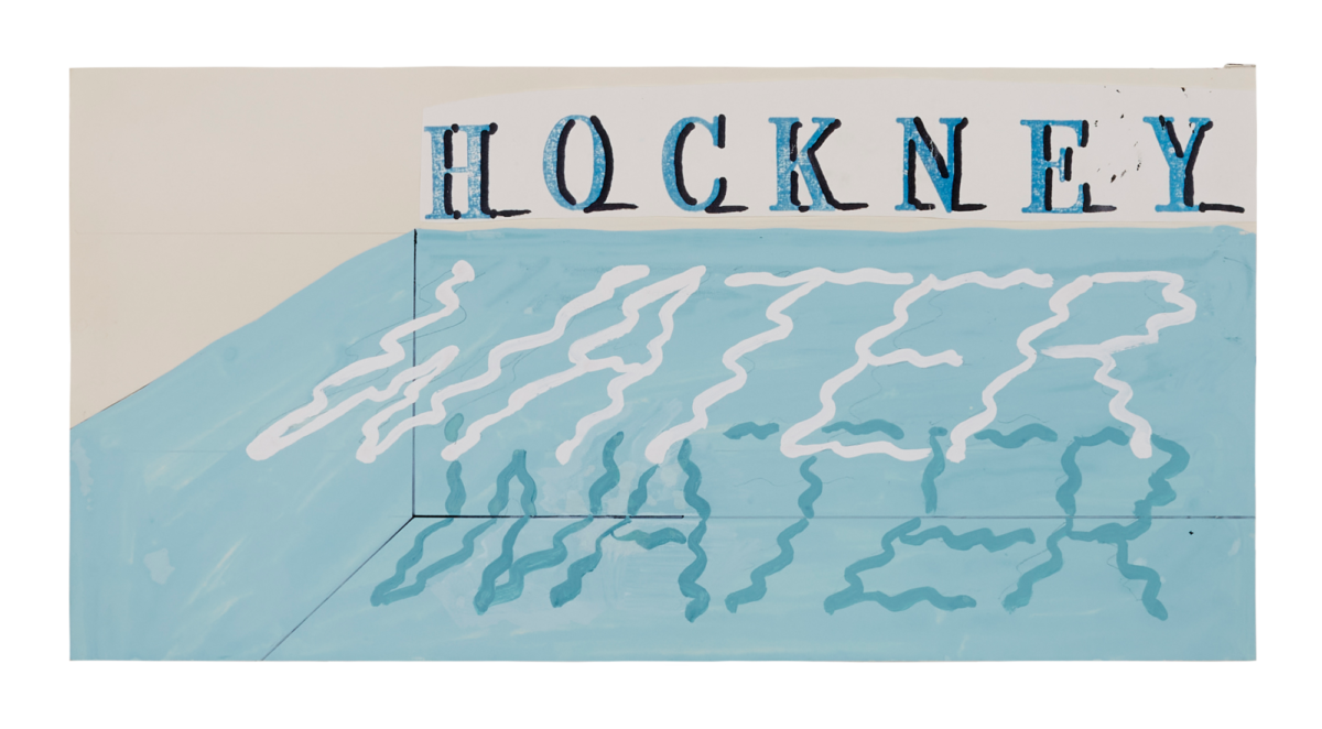 A20 25 HOCKNEY Water WEB