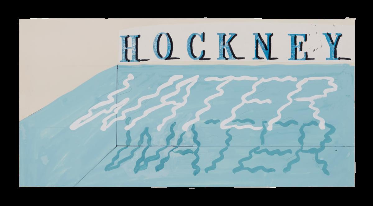 A20 25 HOCKNEY Water WEB