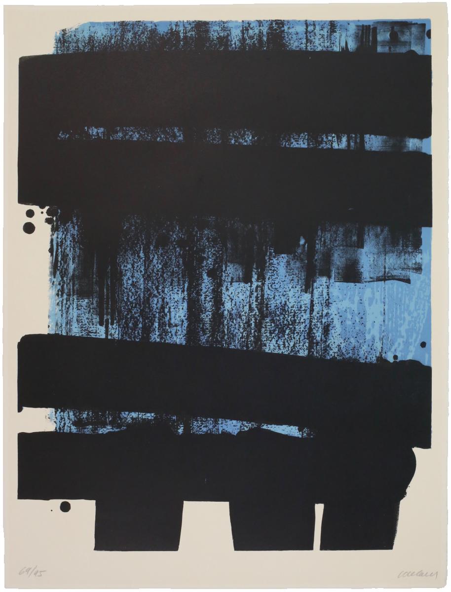 AC20 02 Lithographie no 36 WEB