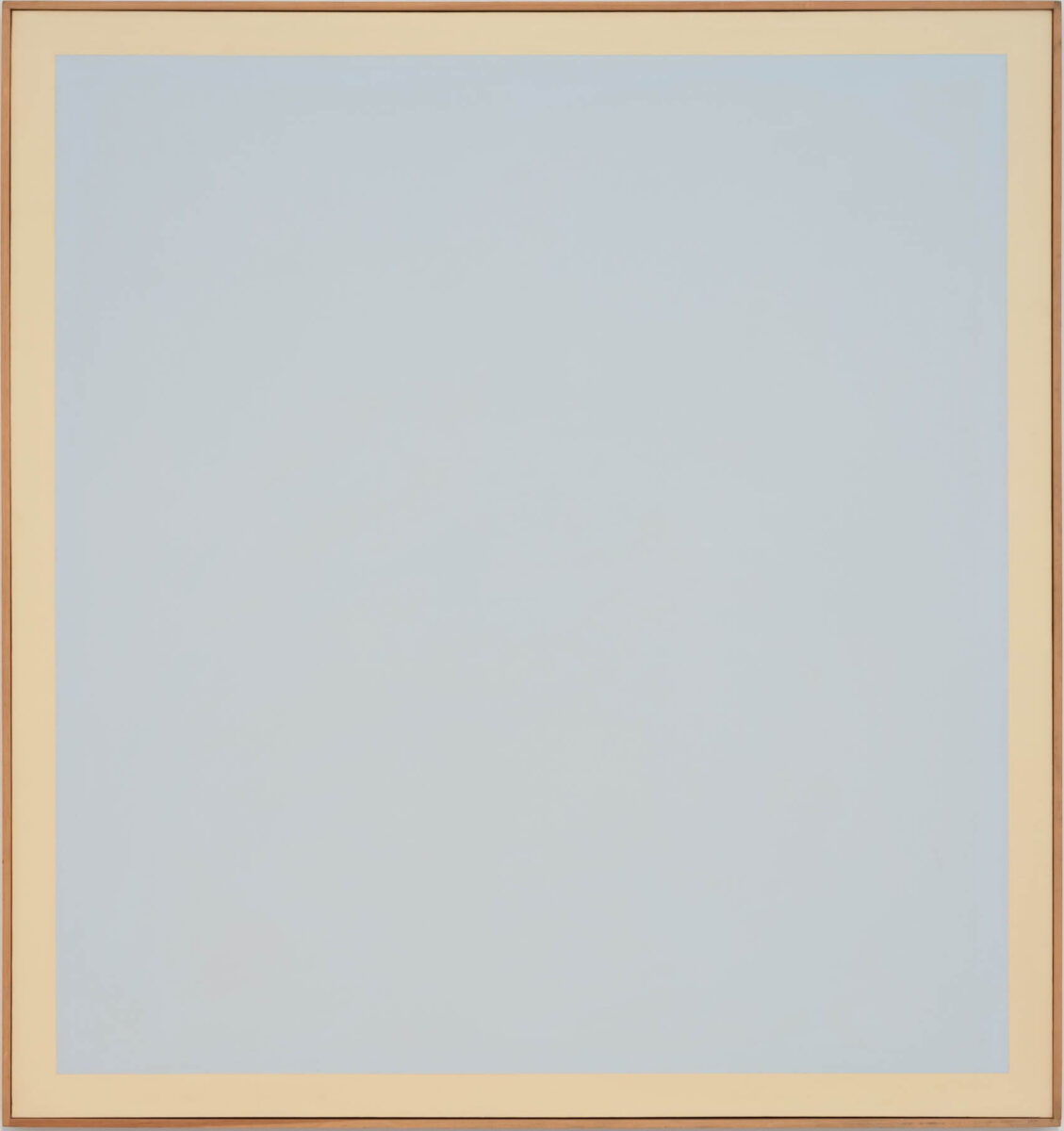 Walter Darby Sistene original alykd on canvas for sale
