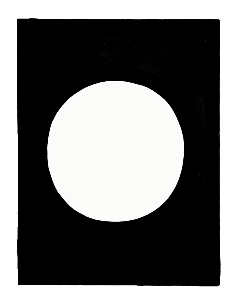 C13 33 DADAMAINO Volume verso WEB