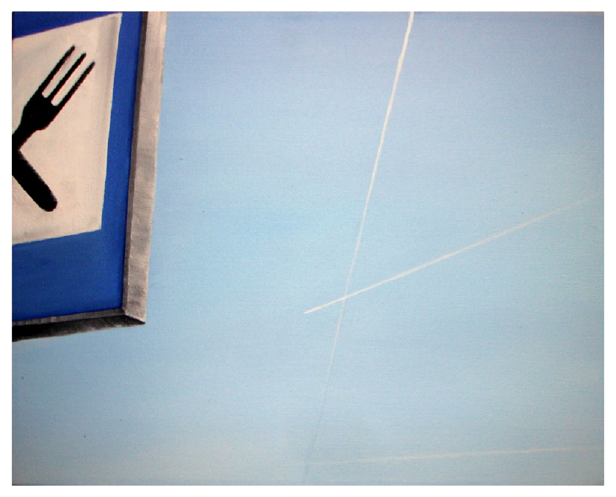 CC12 115 ELSNER Sky 03 WEB