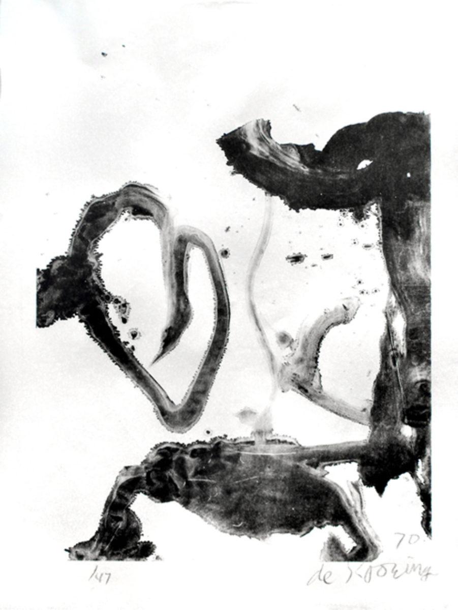 DK valentine int