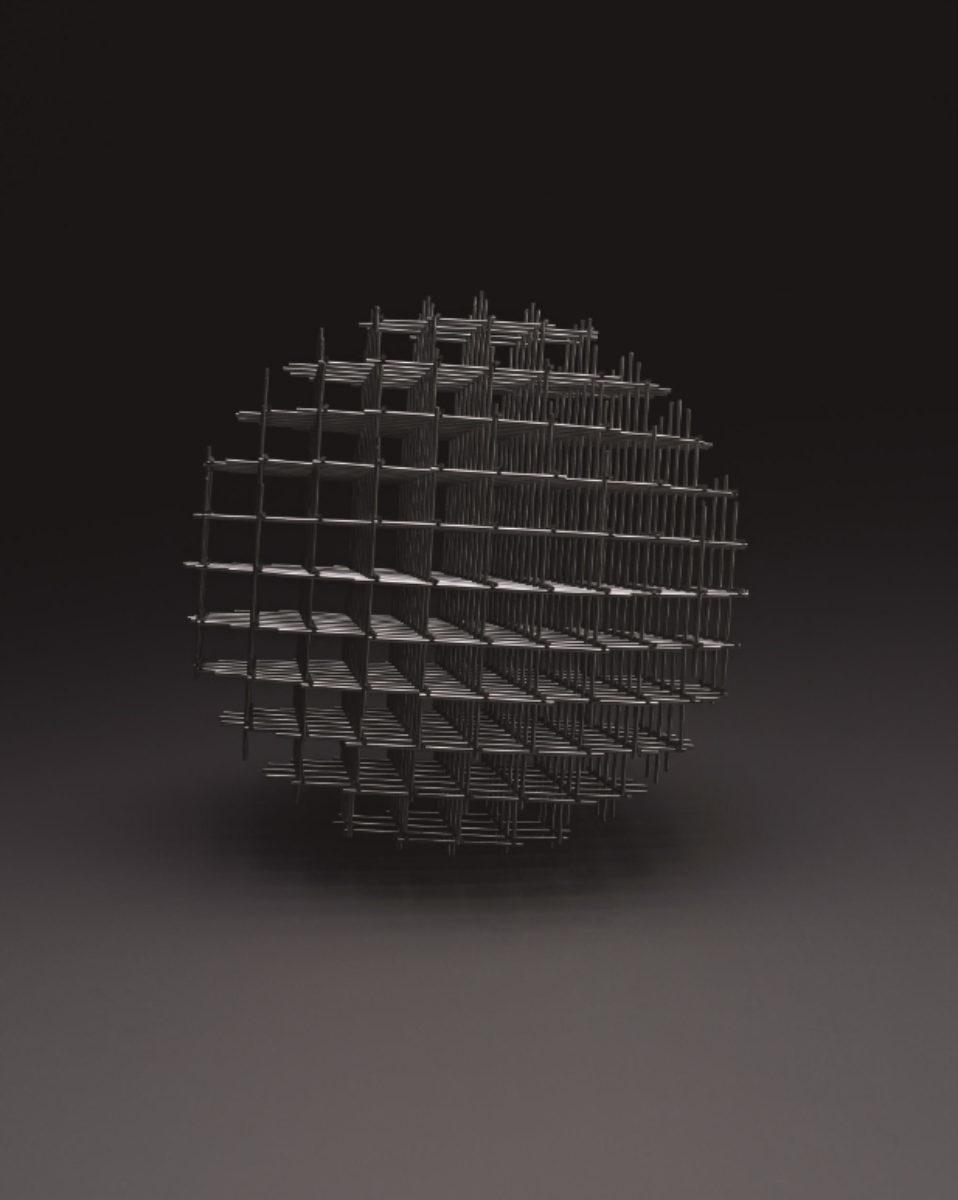 Morellet 36 cm