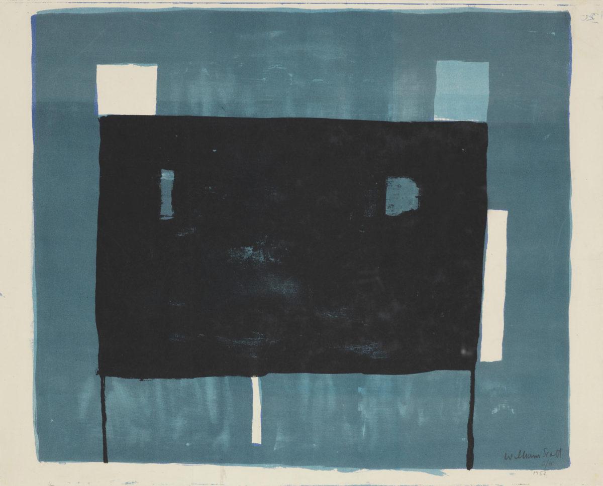 Scott blue black 1