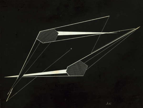Untitled - Victor Anton
