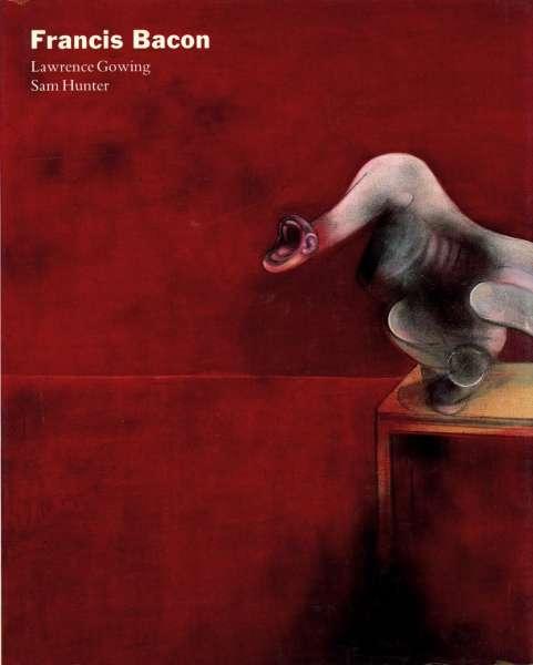 Francis Bacon - Francis Bacon