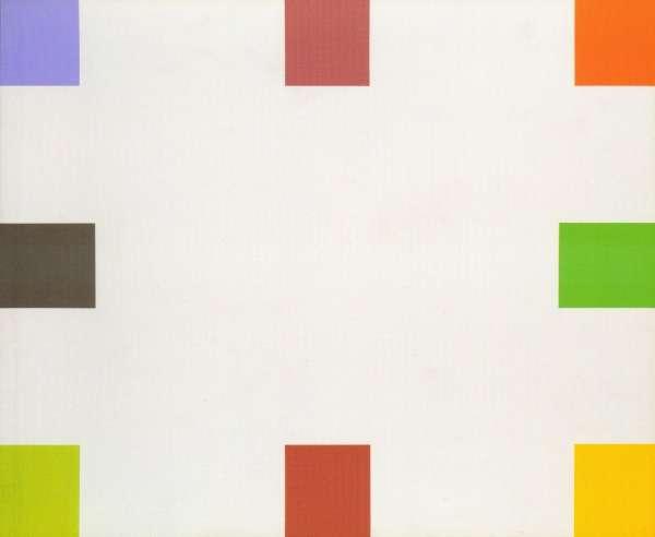 Gina Burdass - Paintings - Gina Burdass