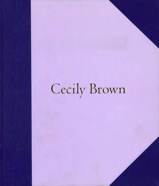 Cecily Brown: Paintings 2003-2006 - Post-War & Contemporary Art