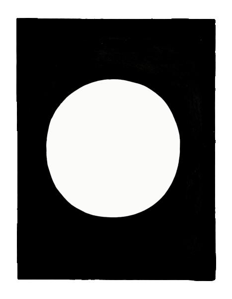 Volume - Dadamaino