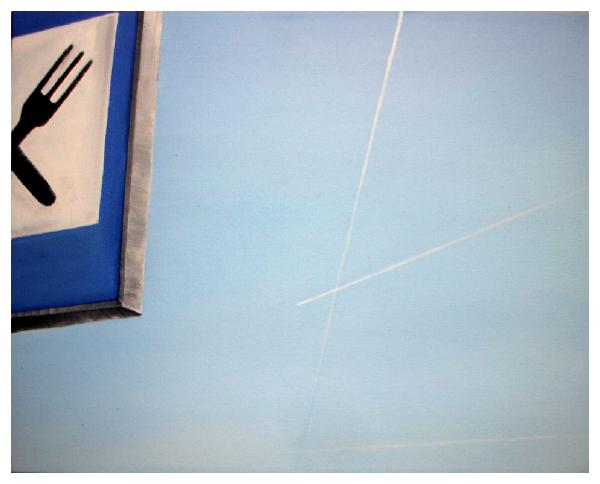 Sky (03) - Slawomir Elsner