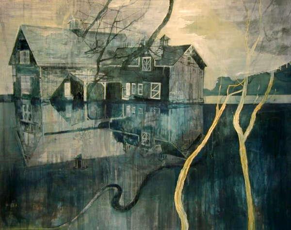 Graceland - Miriam Vlaming