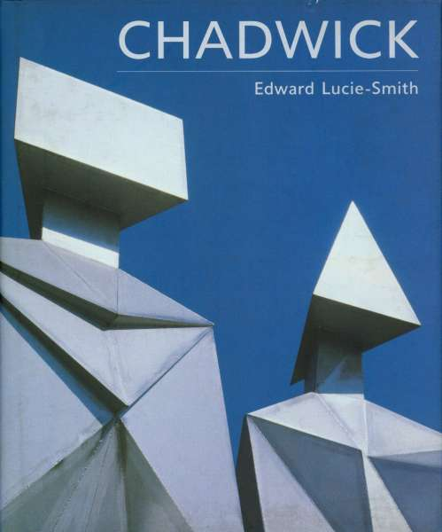 Chadwick - Lynn Chadwick