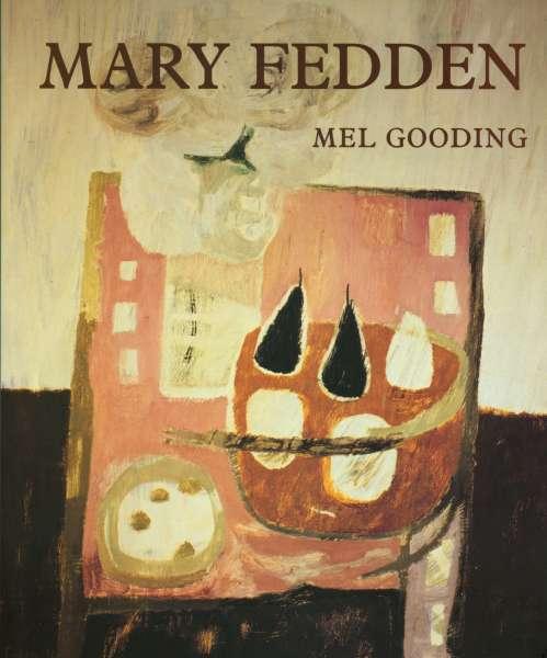 Mary Fedden - Mary Fedden