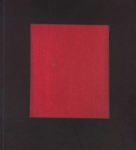 Mark Fry - New paintings 2003 - Mark Fry