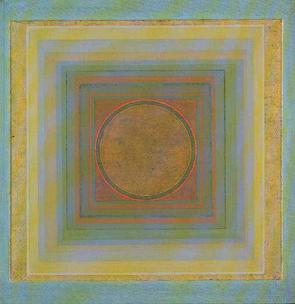 Paul Feiler : Connections - British Art