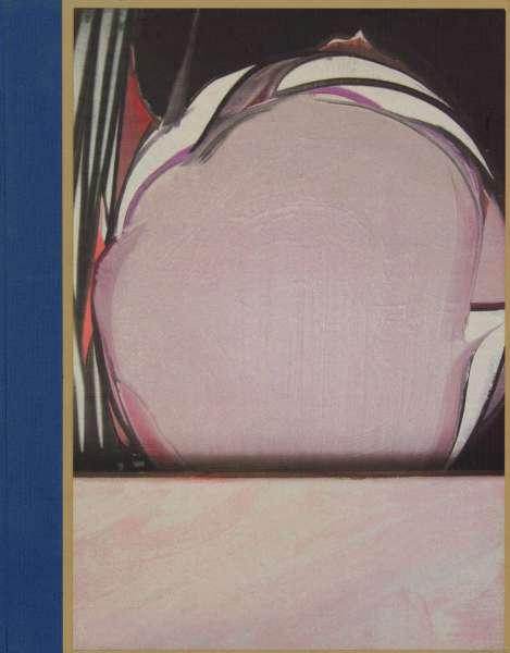 Scheibitz : Music, Film and Novel - German Art