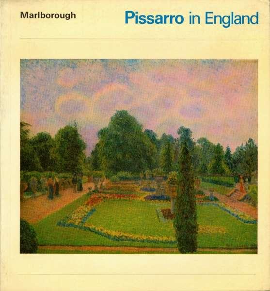 Pissaro in England - Impressionist & Modern Art