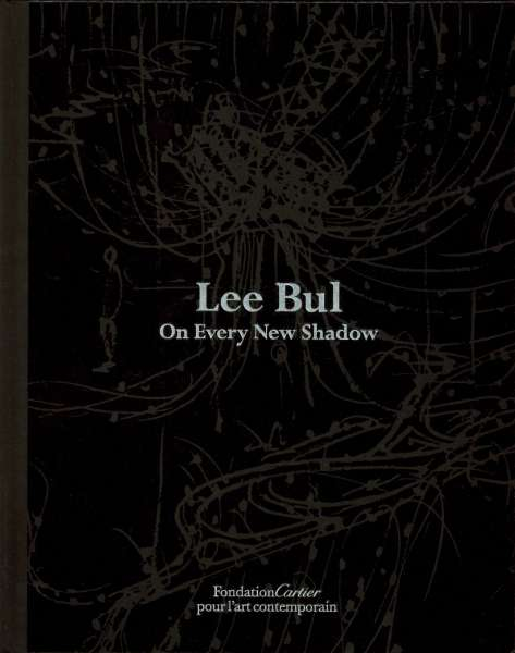 Lee Bul: On Every New Shadow - Korean Art