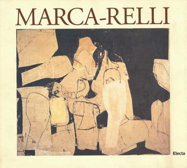 Marca-Relli - Conrad Marca-Relli