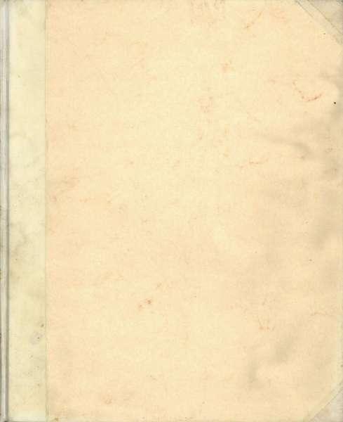 Ben Nicholson : Volumes 1 and 2 - Ben Nicholson