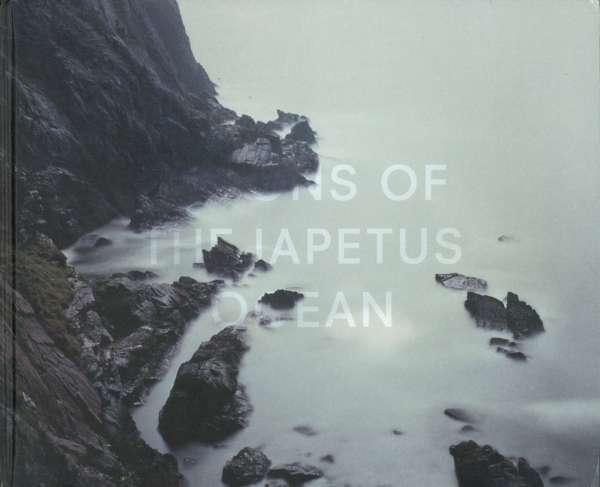 Darren Almond : Moons of the Iapetus Ocean - British Art