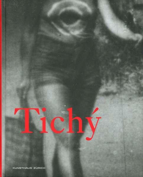 Miroslav Tichý - Post-War & Contemporary Art