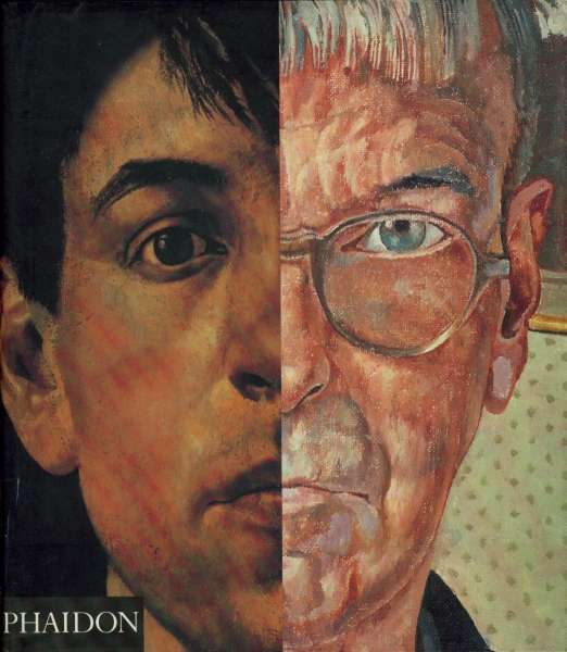Stanley Spencer: A Complete Catalogue of the Paintings - Stanley Spencer