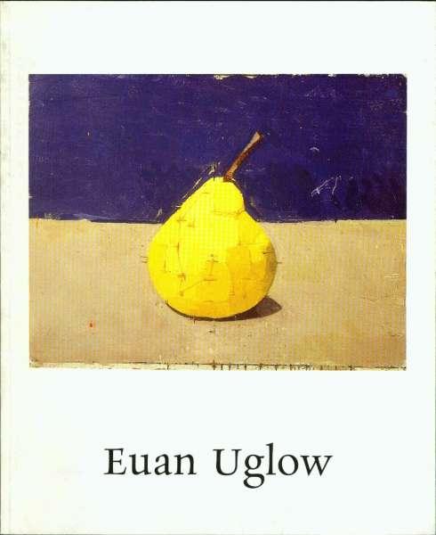 Euan Uglow (2007) - Euan Uglow