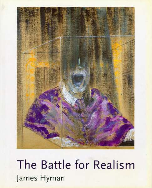 British Art - The Battle for Realism: Figurative Art in Britain During the Cold War, 1945-1960 - British Art