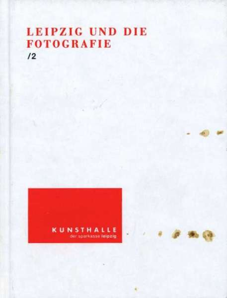 Leipzig - Und Die Fotografie - Leipzig Photography
